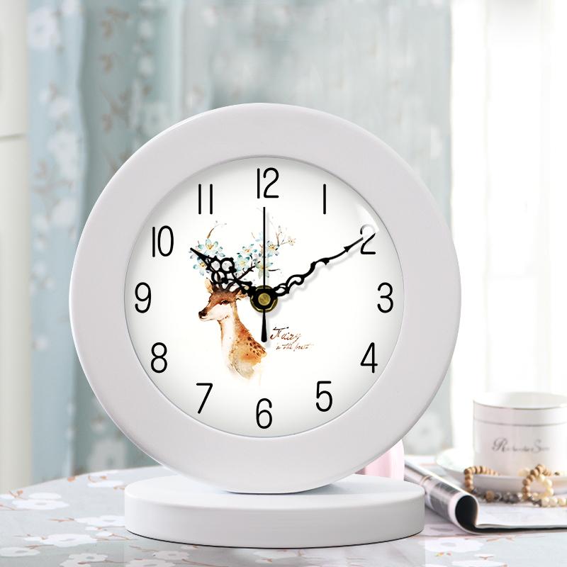 Настольные часы Артикул 573315127783