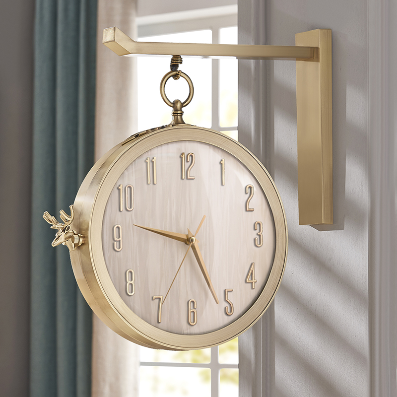 Часы на стену Артикул 596904161580