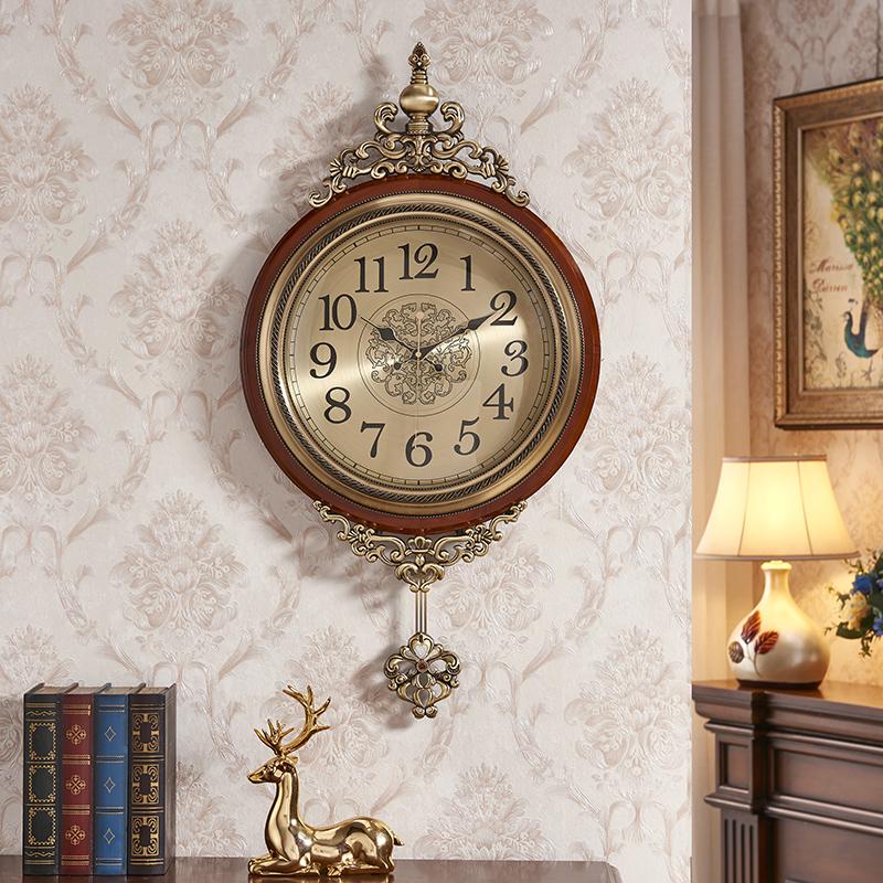 Часы на стену Артикул 575152533334