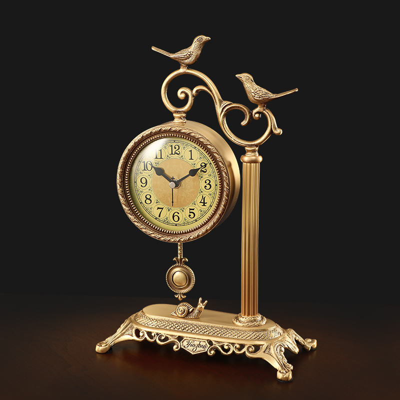 Настольные часы Артикул 619988588010