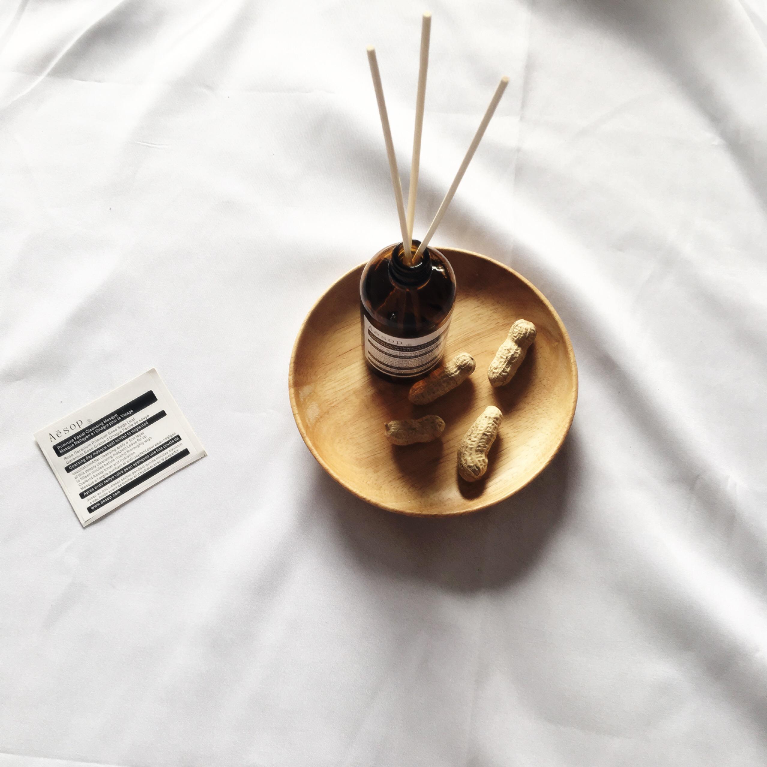 Ins корея в этом же моделье ирак поиск ароматерапия масло ваза 100ml качели бить фон реквизит