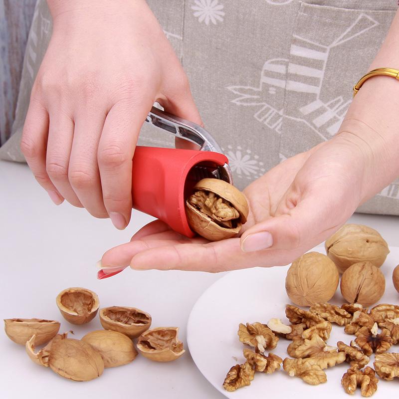 Щипцы для колки орехов Артикул 585737761291