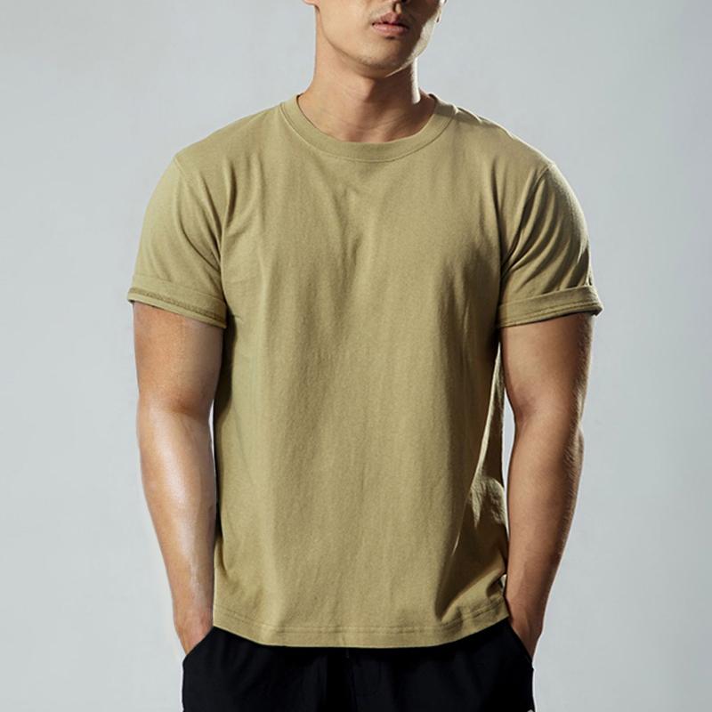 Мужские футболки Артикул 596712670098