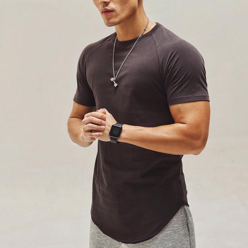 Мужские футболки Артикул 571371872440