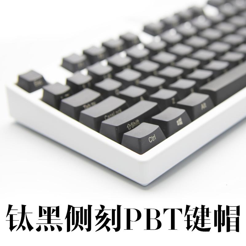 Клавиатуры Артикул 554376664211