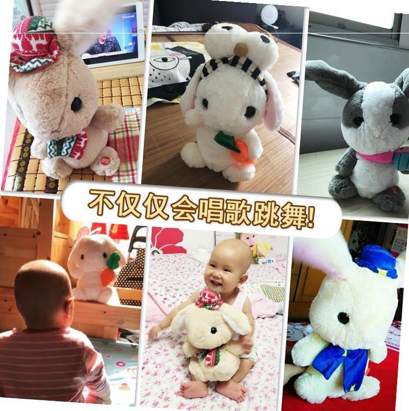 Интеллектуальные игрушки / Куклы Артикул 599656048600