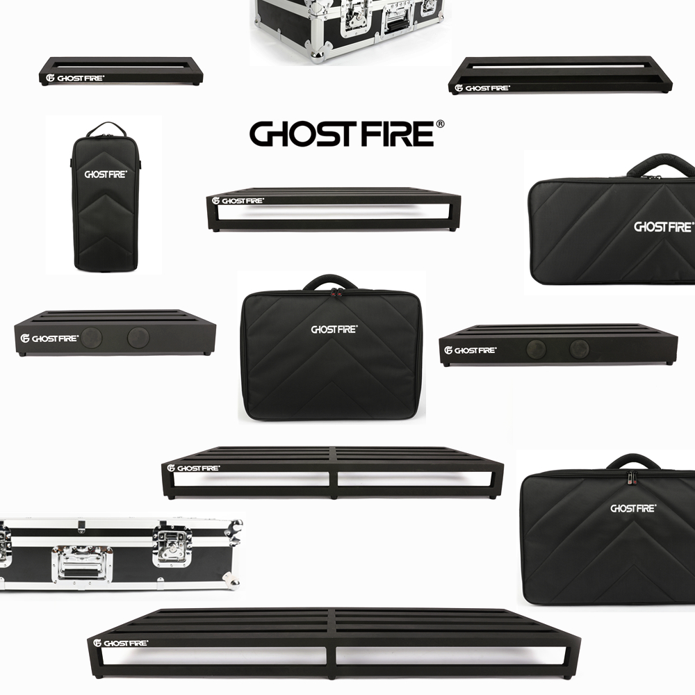Эффекты серии Ghost Fire Victor панель Ребенок / один блок панель Эффект коробки пакет панель сын полностью обложка