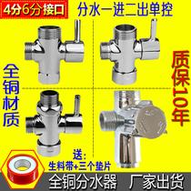 不锈钢加密防爆花洒管子软管淋浴沐浴洗澡热水器淋雨喷头连接水管