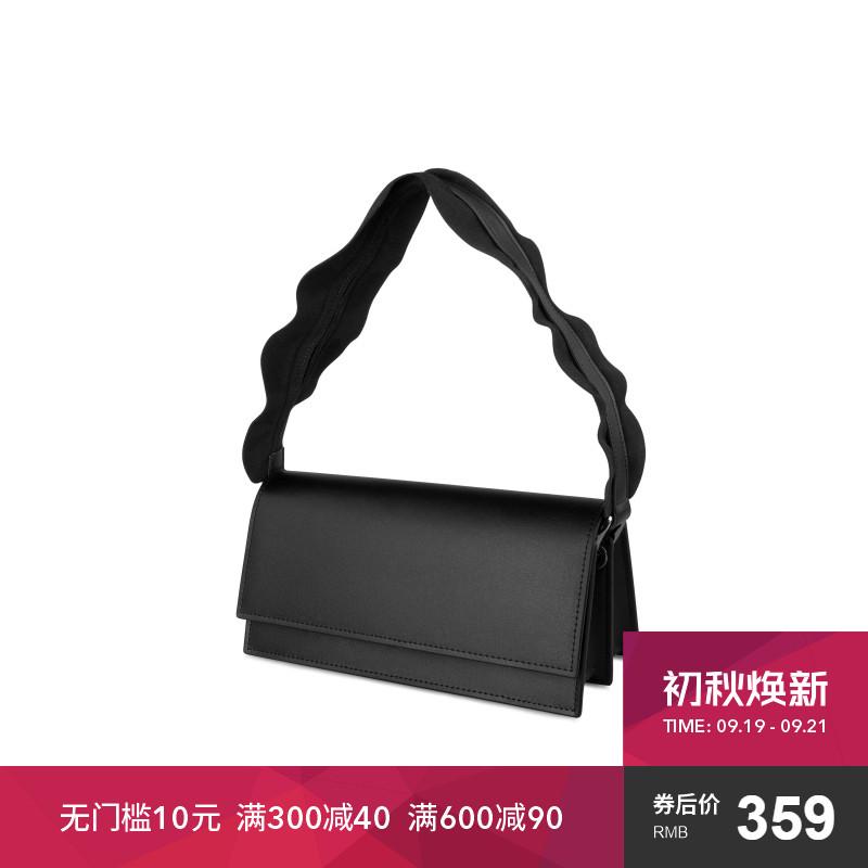 Кожаные сумки Артикул 576882075159