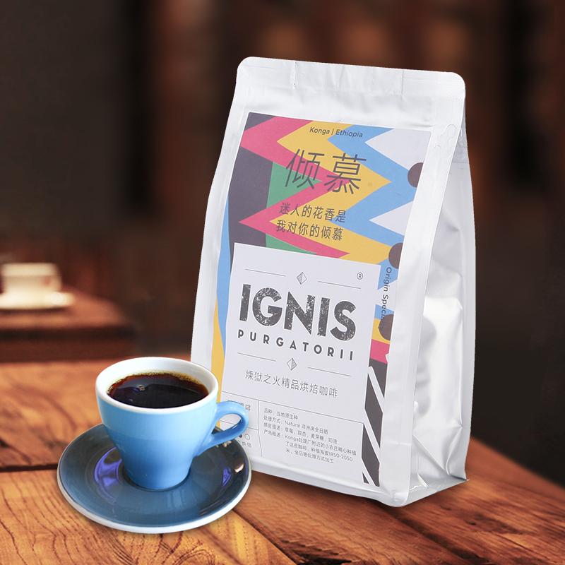 Фасоль дядя бутик кофе страна происхождения земля один продукт кофе фасоль день солнце ура плюс снег филиппины мелкий степень выпекать Выпечка 227 г