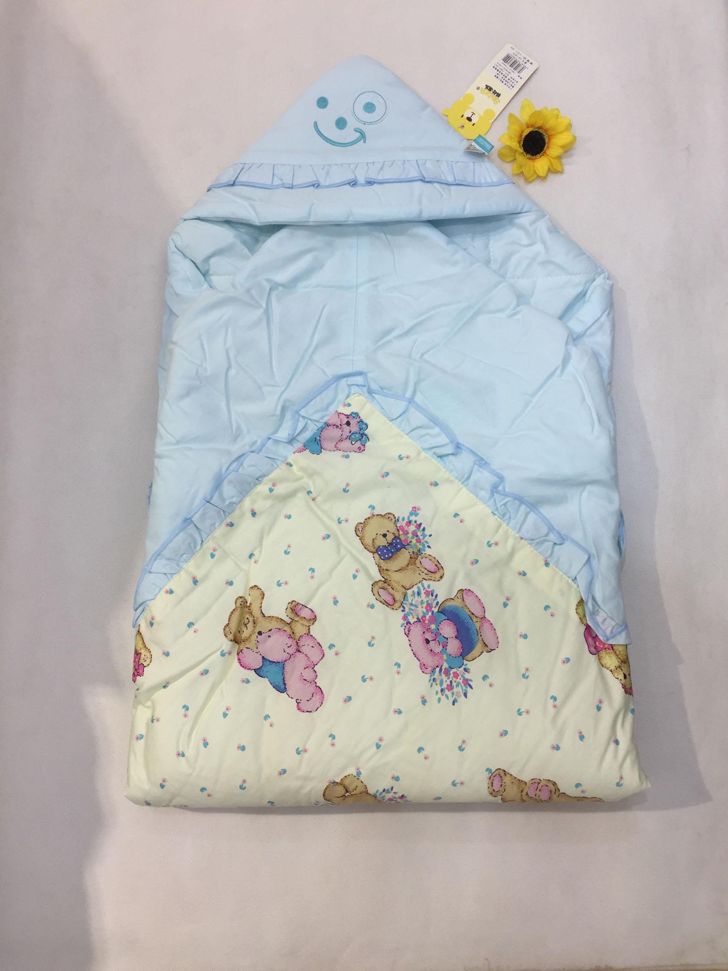 Полотенца с капюшоном / Одеяла с капюшоном Артикул 610377253517