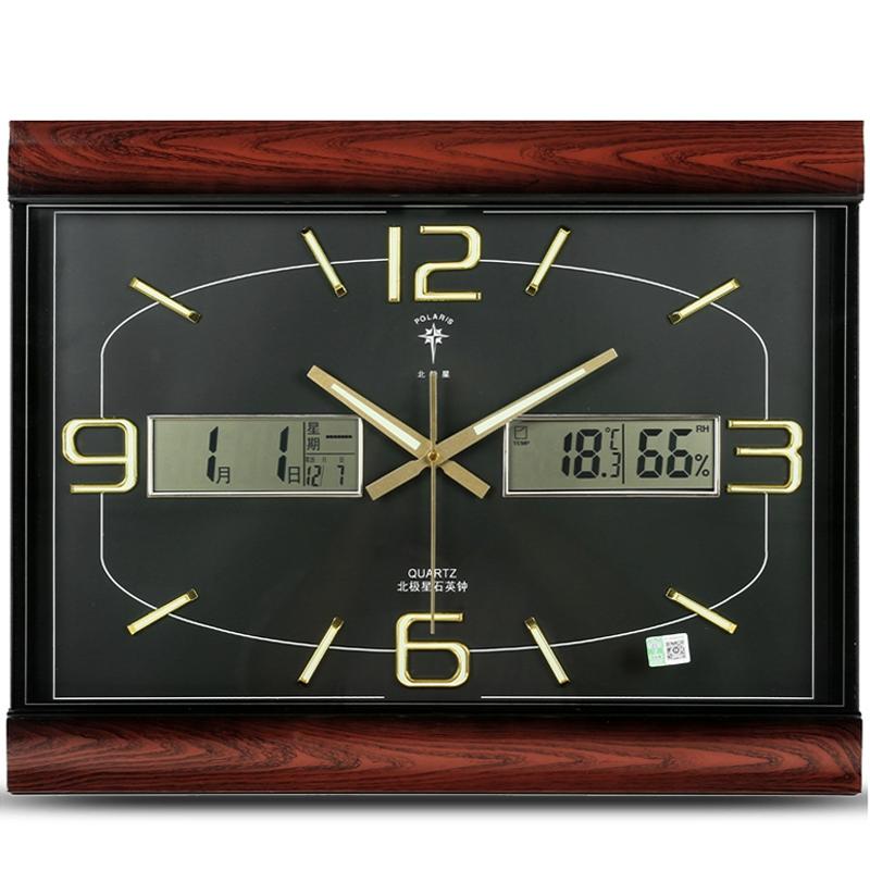 Часы на стену Артикул 45383247998