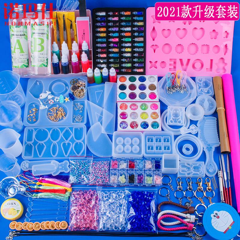 Сувениры из смолы Артикул 574368751358