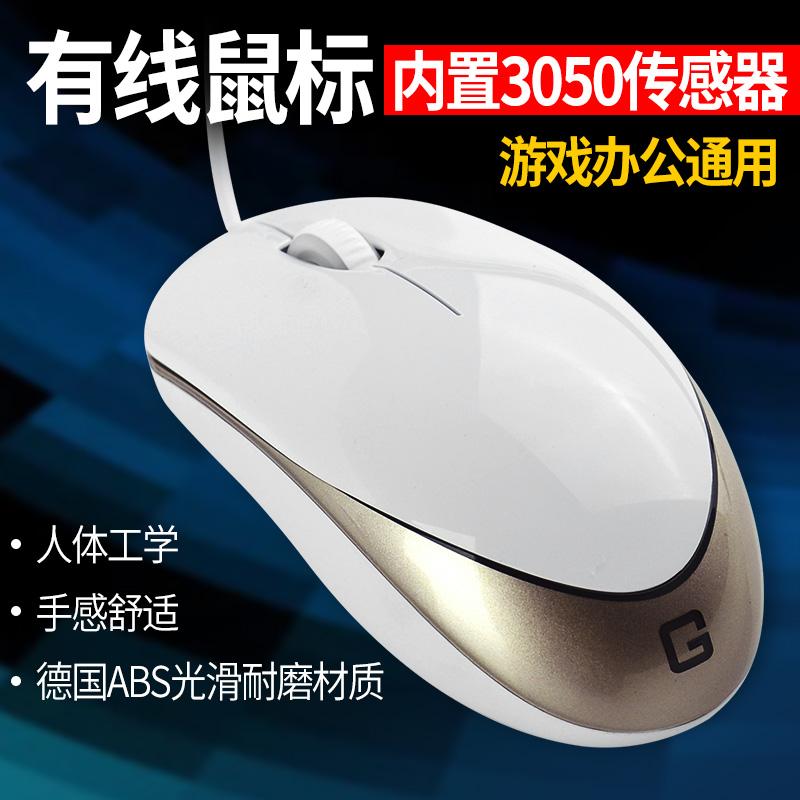 Проводные мышки Артикул 575009112401