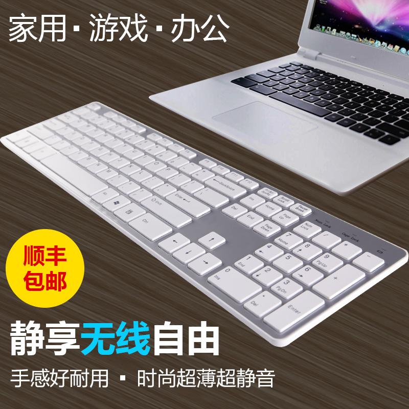 Клавиатуры Артикул 563966734469