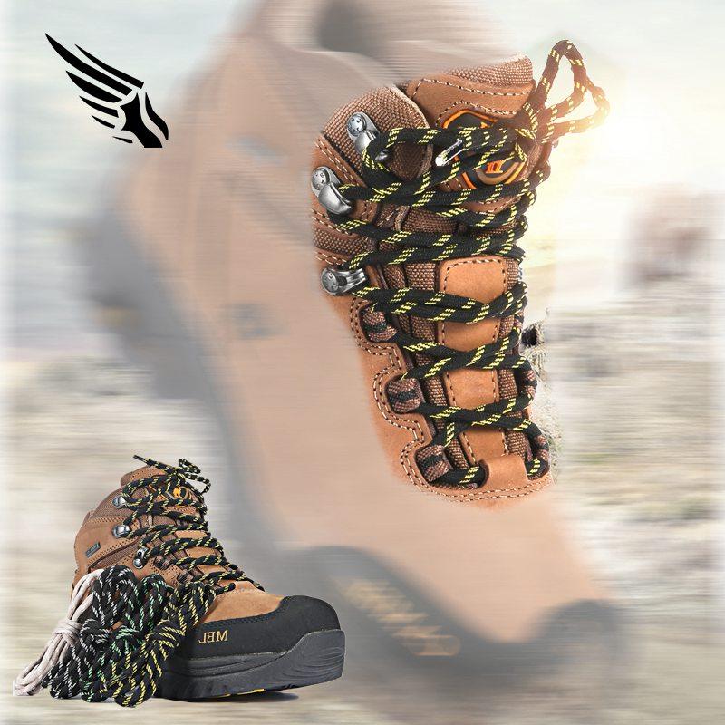 Обувь для туризма / Лыжные и сноубордические ботинки Артикул 603865379020
