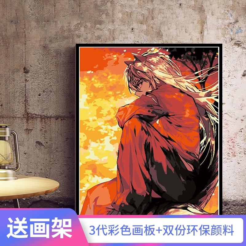 Декоративная живопись Артикул 584133043120