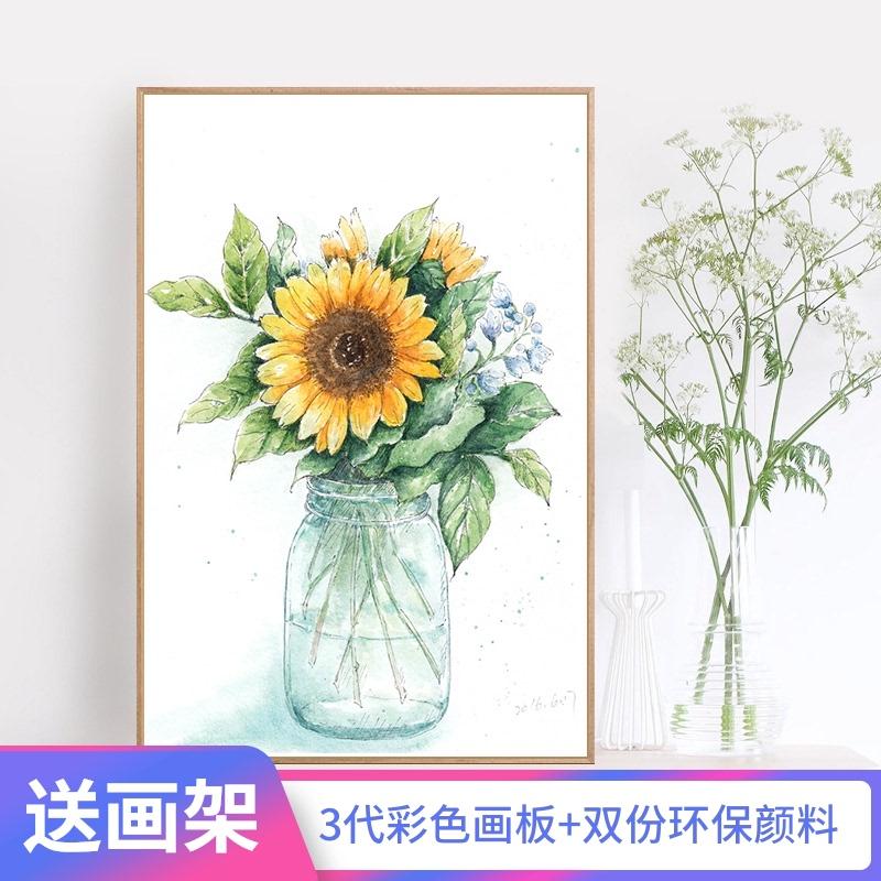 Декоративная живопись Артикул 559830057678
