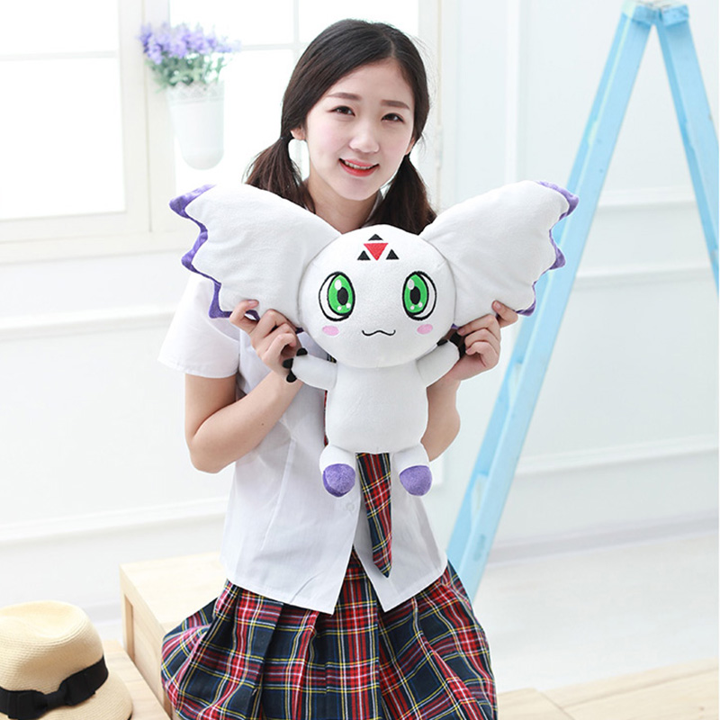 Ancient beast Digimon plush toy doll doll spot shipping