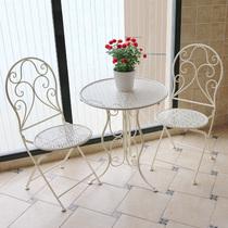 牌麻将藤桌椅阳台藤椅三五件套腾椅休闲滕椅靠背单人个客厅棋