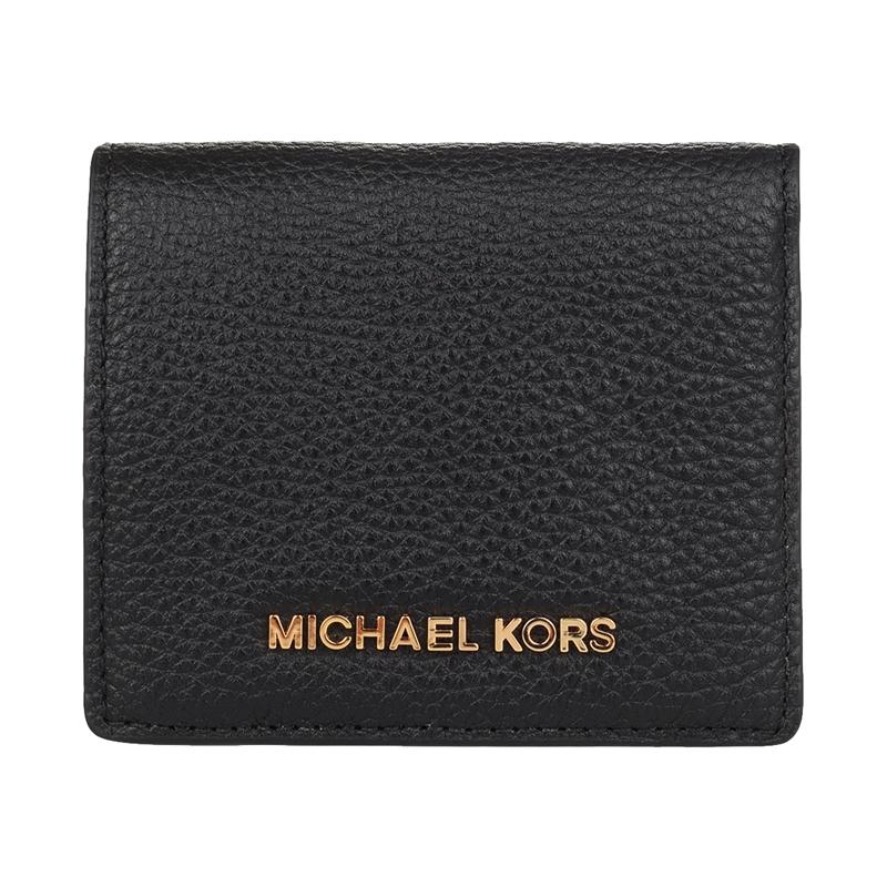 Michael Kors/MK女士新款折叠钱包35H8GTVD2L图片