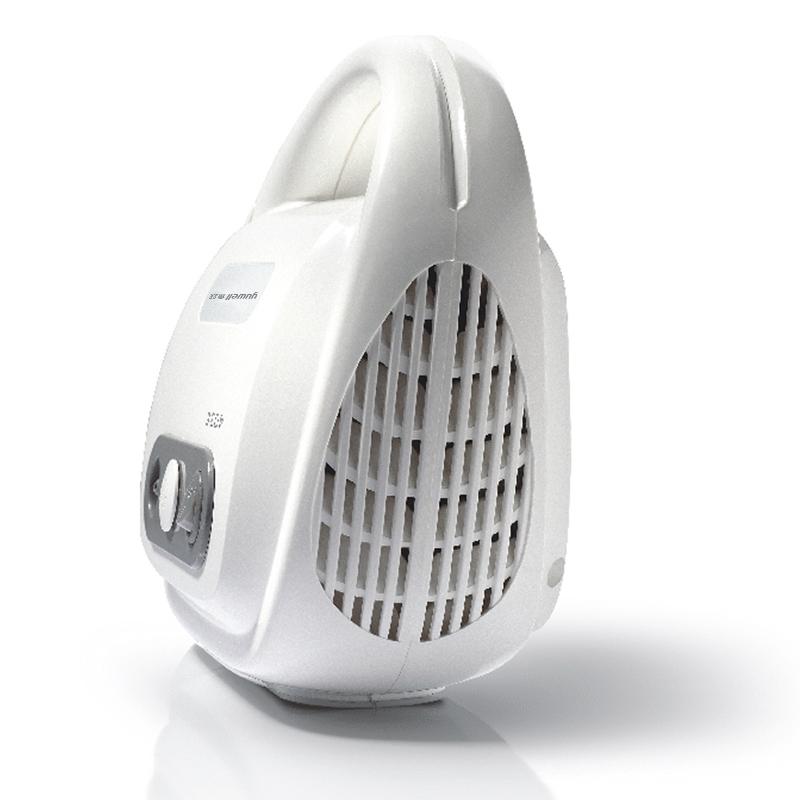 送礼】鱼跃雾化器403E家用医用儿童雾化机空气压缩化痰吸入器