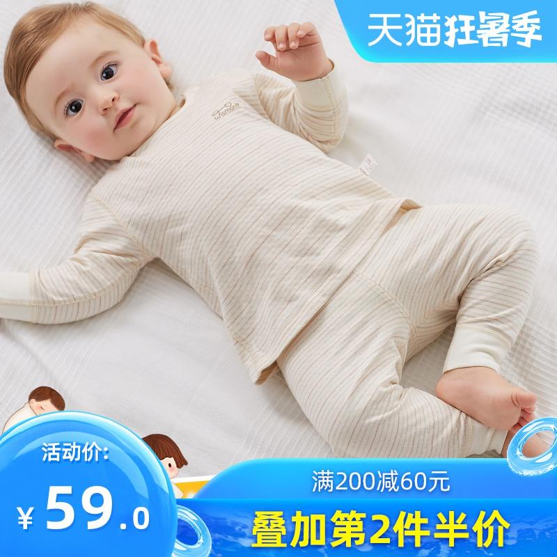 Пижамы детские Артикул 558803891384
