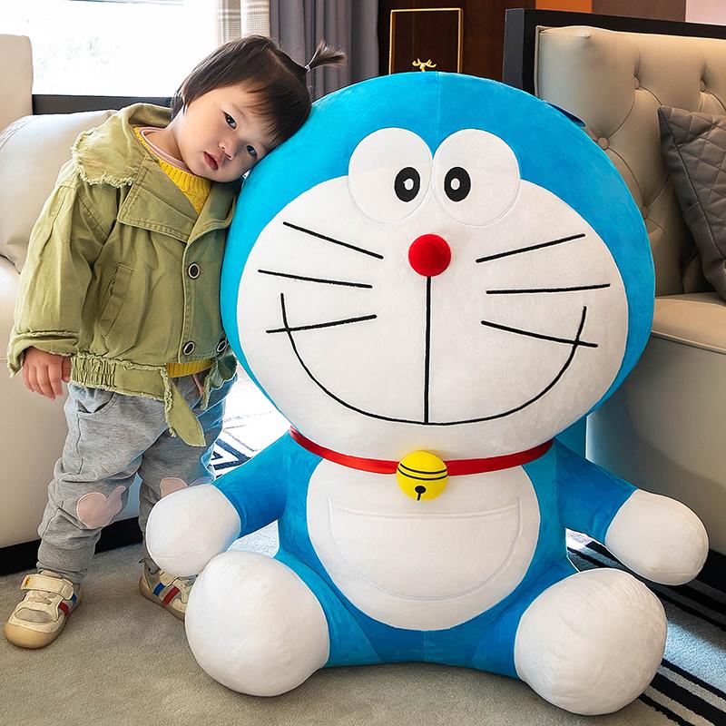 Мягкие игрушки Артикул 39494832359