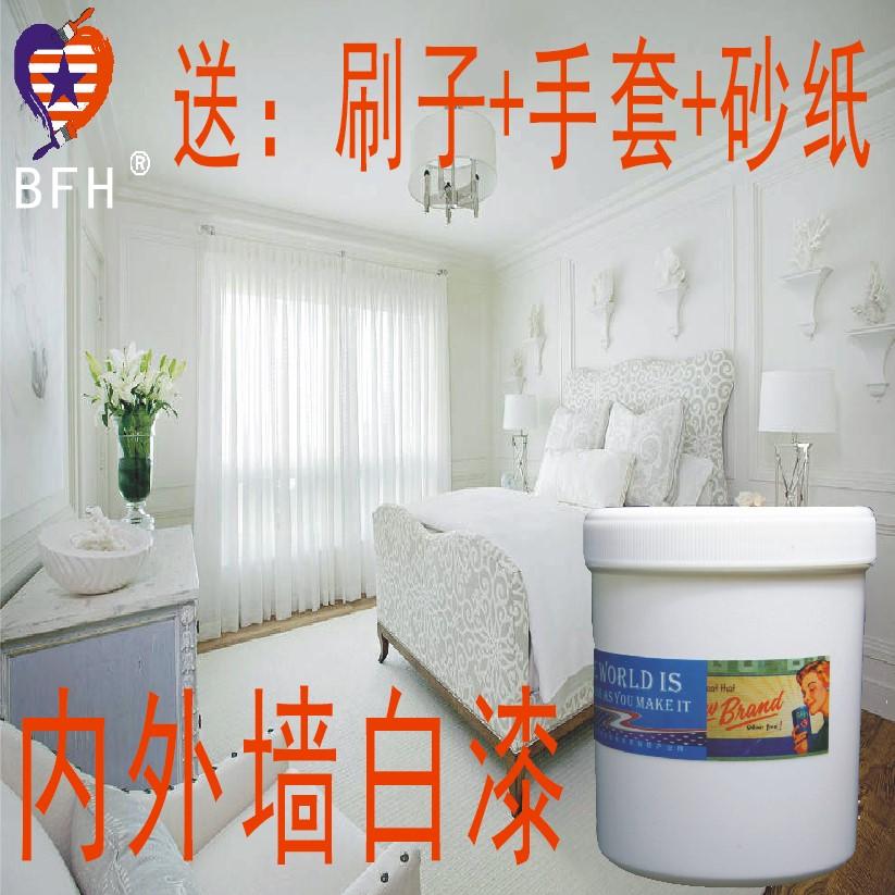 Водоэмульсионная краска для стен Артикул 39636214041