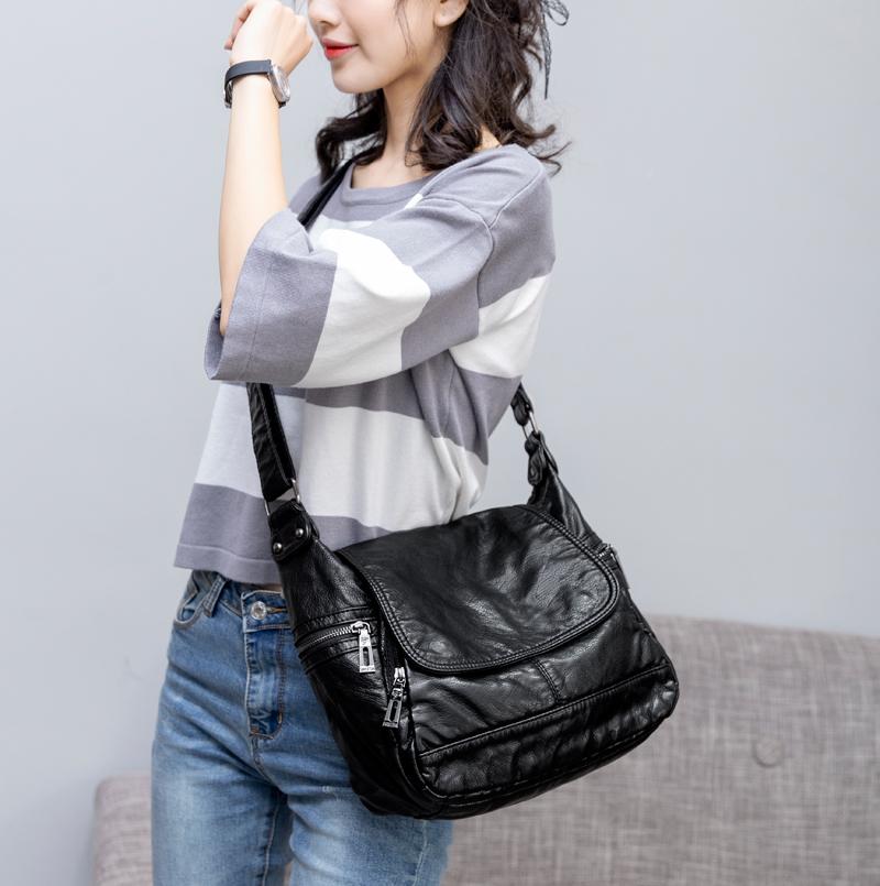 Женские сумки из кожи Артикул 605024235328