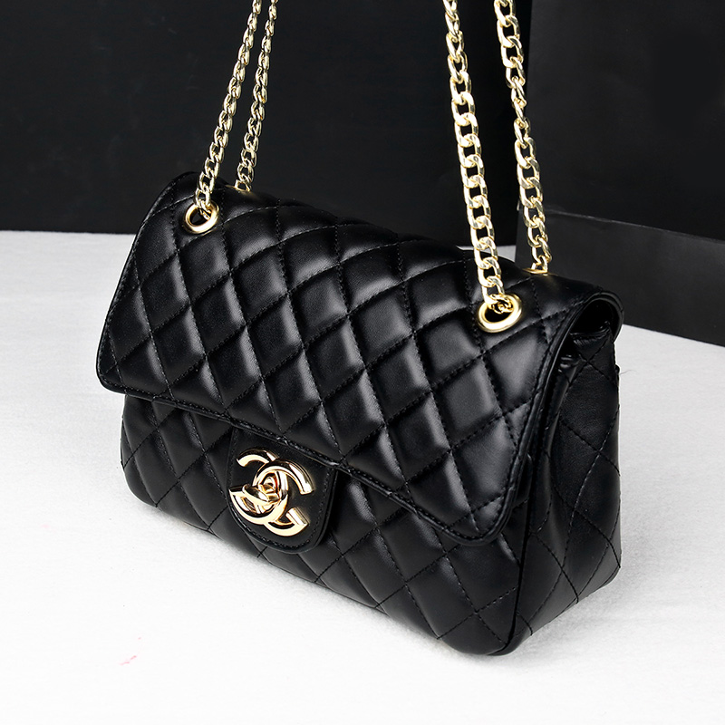 Кожаные сумки Артикул 573883548262