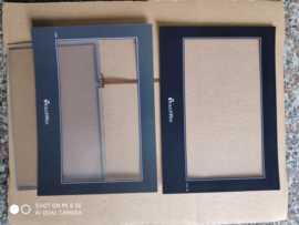 全新信捷TH765-N MT UT UN TG765-XT-C MT触摸板屏幕保护面膜贴膜图片