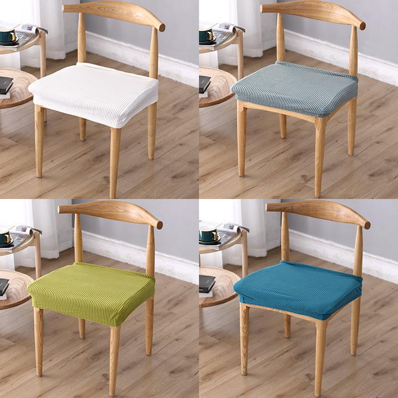 Чехлы на кресла / Чехлы на стулья Артикул 616904552627