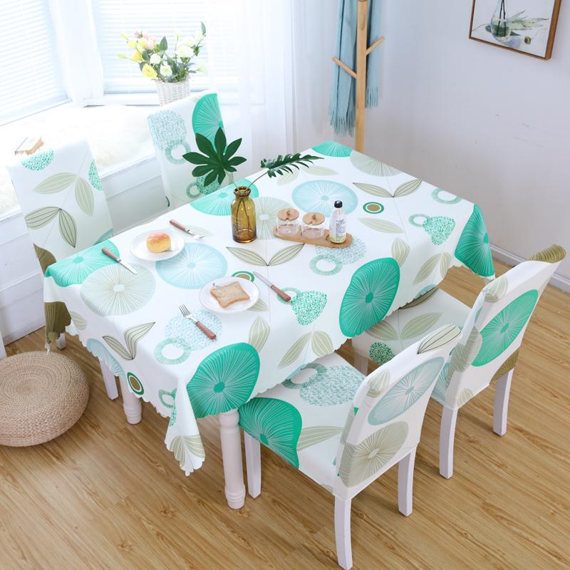 Скатерти и чехлы для стульев Артикул 572609886800