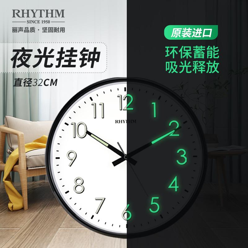 Часы на стену Артикул 44385298697