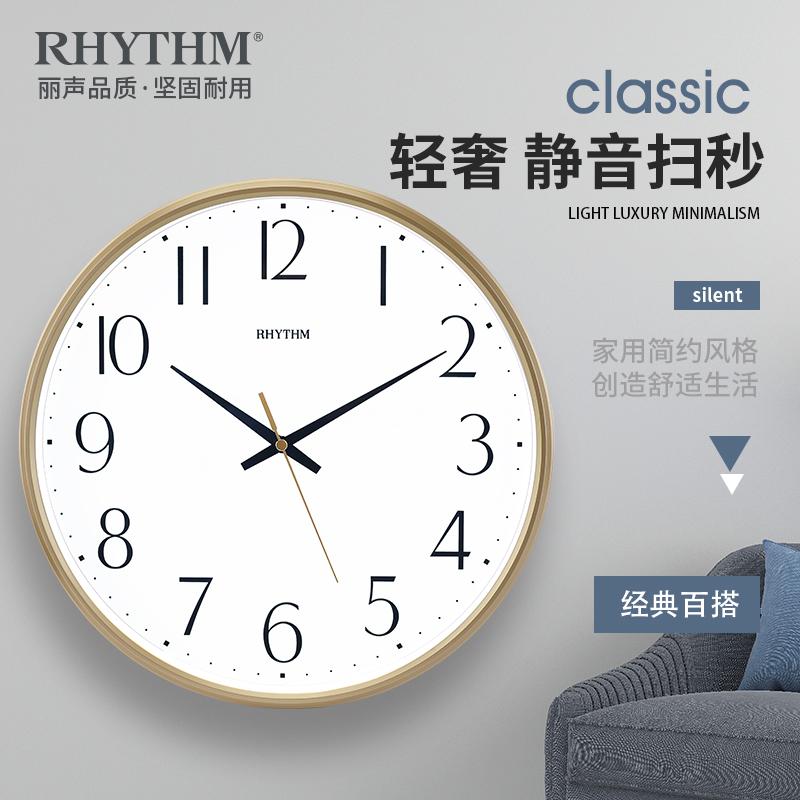 Часы на стену Артикул 41443468972