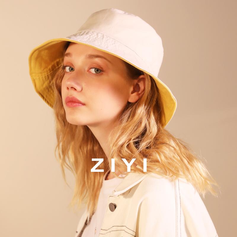 Женские шляпки Артикул 592213062432