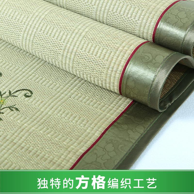 Декоративные одеяла и подушки / Прикроватные коврики Артикул 564085193314