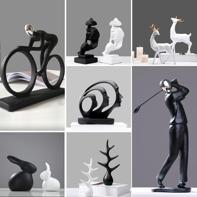 Креативные подарки / Креативные сувениры Артикул 534616236827