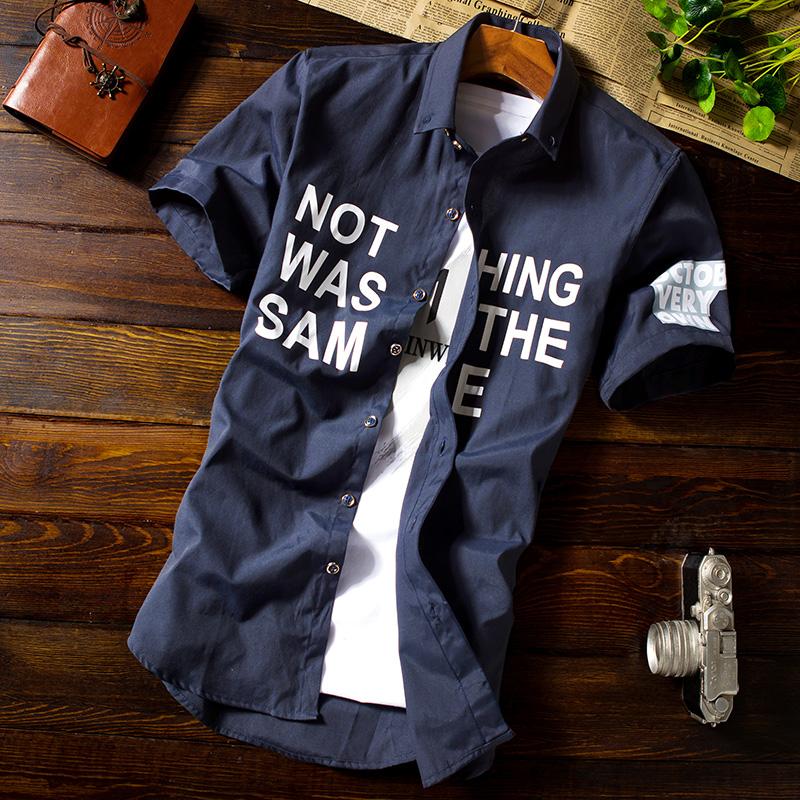Рубашки и блузки детские Артикул 589642956415
