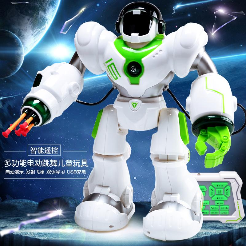 Машины война полиция робот sunway ваш мальчик инфракрасный запуск зарядка интеллектуальный контроль удаленный электрический ребенок игрушка