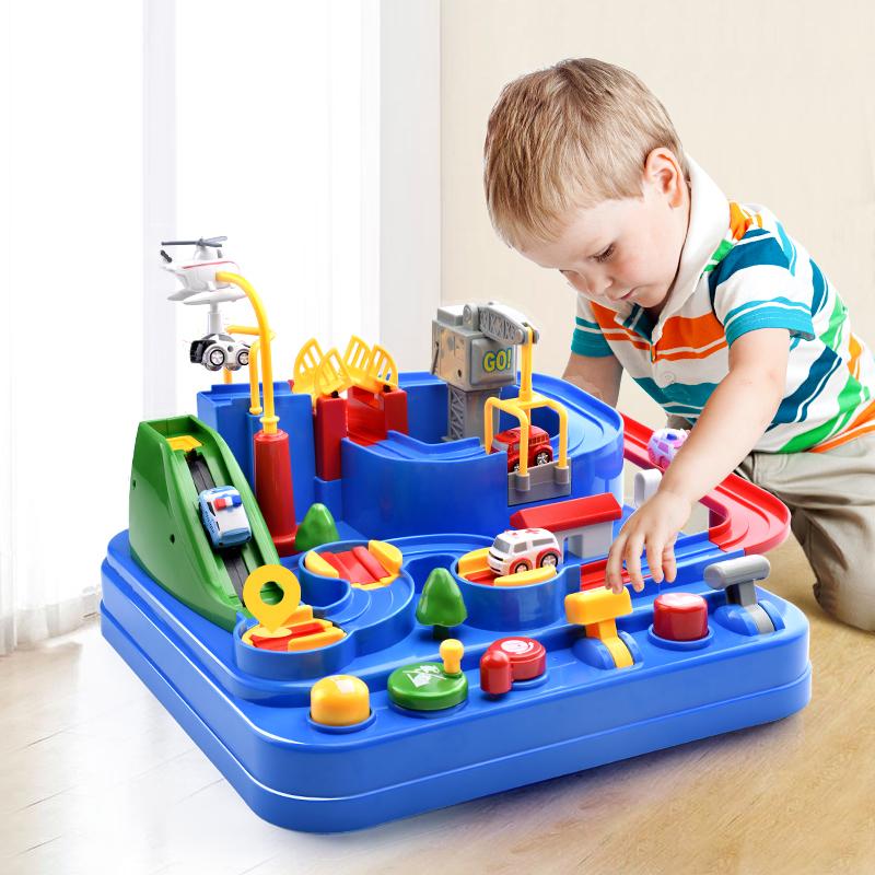 Детские столы Артикул 597772017223