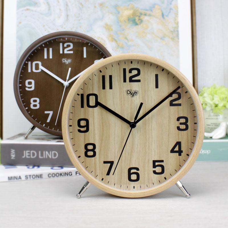 Настольные часы Артикул 556710060097