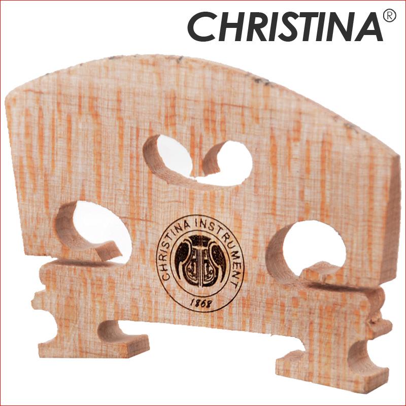 Грамм жасмин провод стебель иеорглиф ля женских имён импорт материалов скрипка оригинал гусли код