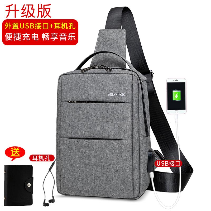 Городские сумки и рюкзаки Артикул 596171714924