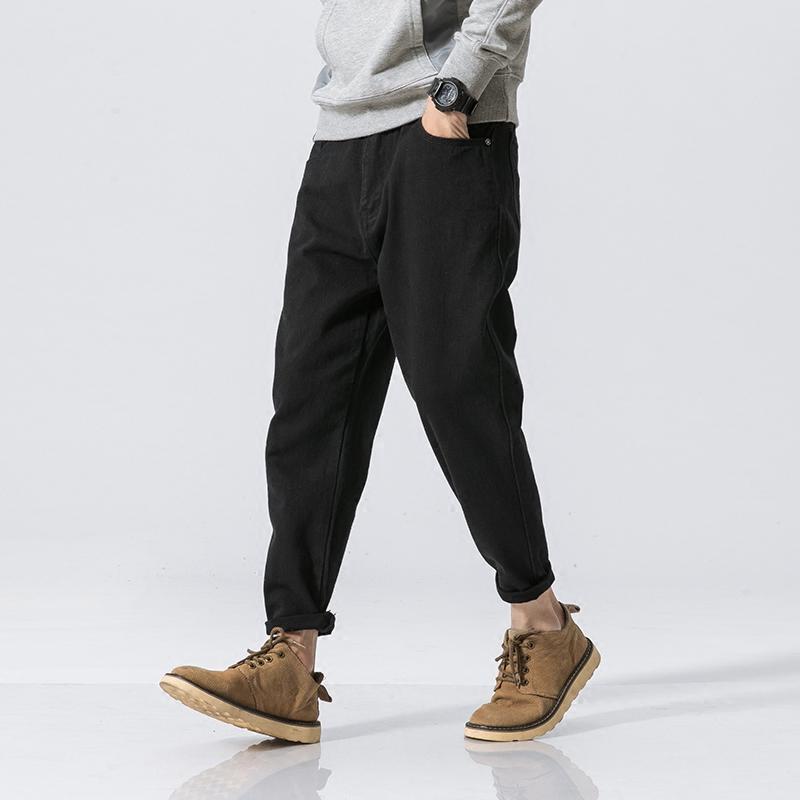 Подростковые джинсы Артикул 560319182550