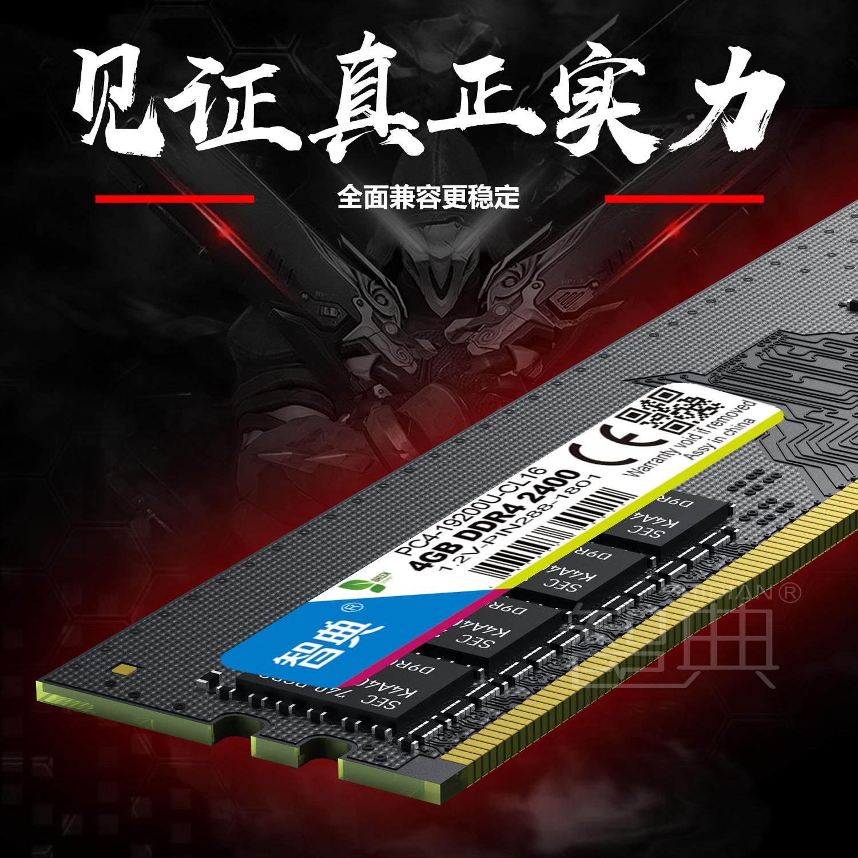 Оперативная память Артикул 563967041959