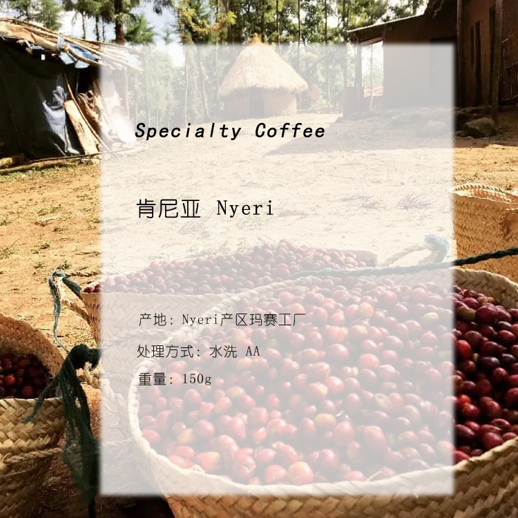 Selection of superfine roasted coffee bean powder