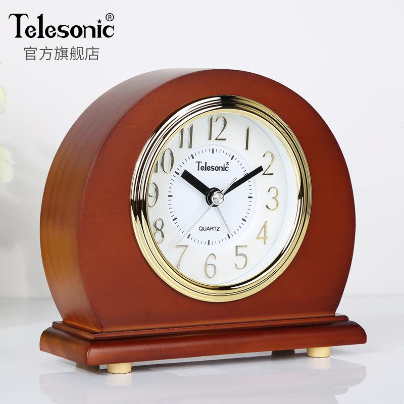 Настольные часы Артикул 596154323027