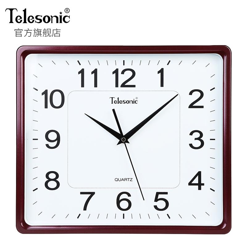 Часы на стену Артикул 596554855418